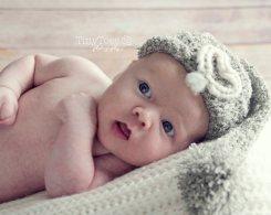 Charlie_Newborn_10web