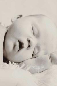 Charlie_Newborn_14bwweb