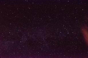Stars-Lincoln12