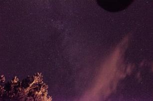 Stars-Lincoln8