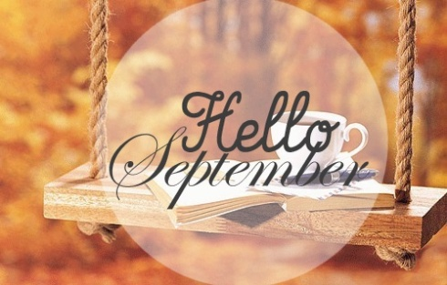 Hello-September-Images-1