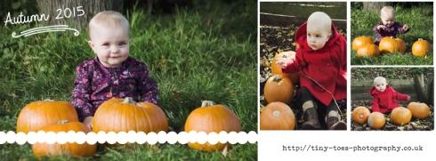 Autumn2015facebookbanner