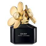Marc Jacobs-Eau de parfum for her-31655694535-Daisy