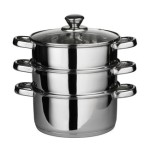 Stainless-Steel-3-Tier-Steamer-with-Lid-I-AFLH8981