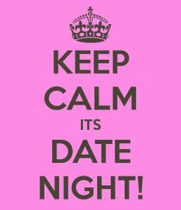 keep-calm-its-date-night